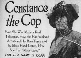 Constance kopp article