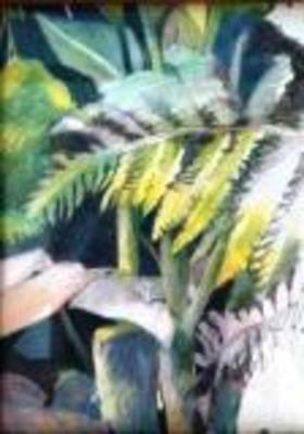Marea leaves art.doc article