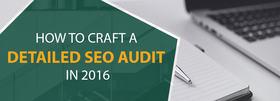 Header seo audit 2016v2 article