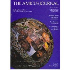 Open uri20130201 15122 1jb6mob article