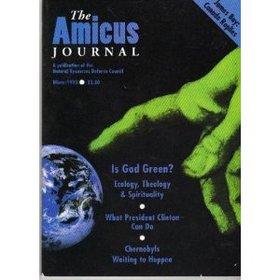 Open uri20130201 15122 rxtjjc article