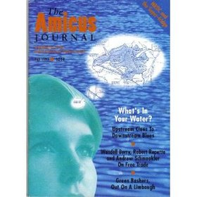 Open uri20130201 5153 8nndfa article