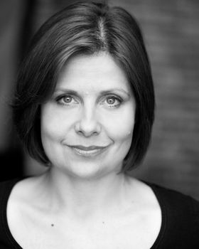 Rebecca front 02 article