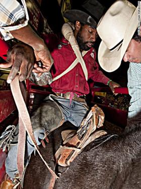 121109094456 john ferguson jason horse vertical large gallery article