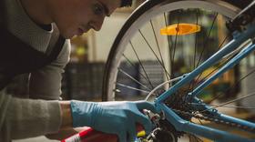 Mustdobike maintenancechecks article