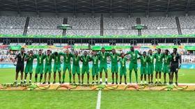 Nigeriabronzemedal main article