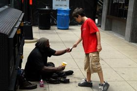 Chicagohomeless1 article