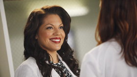 Callie article
