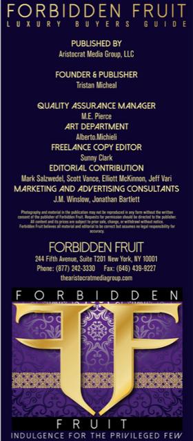 Forbidden fruit masthead article