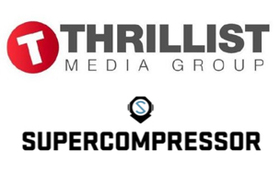 Thrillistsupercompressor1 article