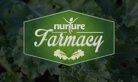 Nurture farmacy home thumbnail article