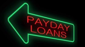 Payday loan sign 918x516 article