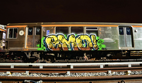 Mike steyels emo graffiti the hundreds4 1 article