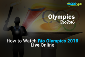 How to watch rio olympics 2016 live online article