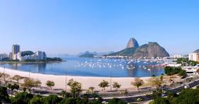 Botafogo enseada article