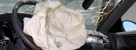 Takata airbag lawsuit photo article