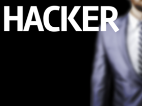 White hat hacker w 640 article