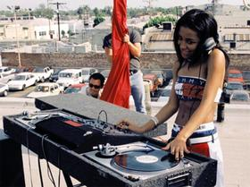 Aaliyah article