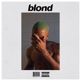Frank ocean blond album stream 01 960x960 article