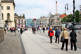 Can germany%e2%80%99s migrant influx reinvigorate its real estate article