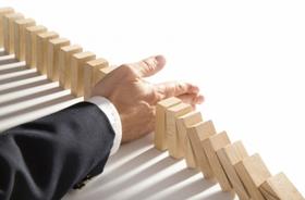 Mwb challenge mindsets holding you back article