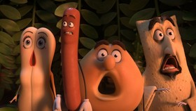 44 sausage party article