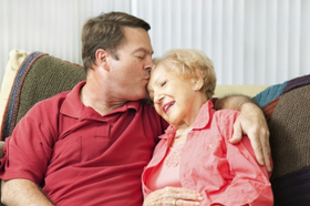 Mwb caregiver article