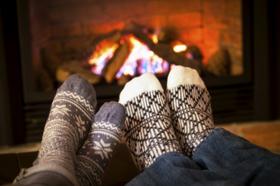 Mwb winter hibernation article