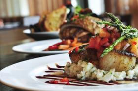 Mwb food stylist article