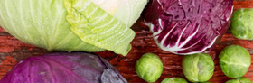 Jb cruciferous veggies article