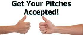 Pitchacception article