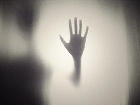 Unsplash image ghostly c. tertia van rensburg article