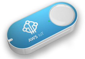 Aws iot 400x277 article