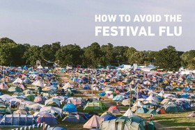 Festival flu summer health tips main 1200x800 article
