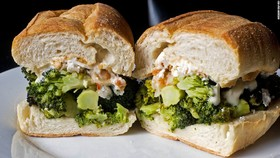 160721164835 nyc sandwiches no 7 broccoli classic 3 super 169 article