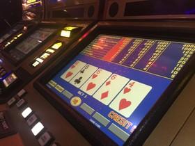 Video poker sonesta casino article