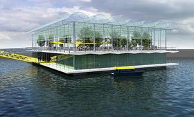 Floating farm teaserlargerectangle article