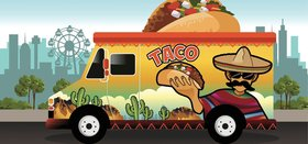Tacotruck article