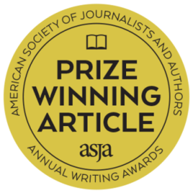 Asja awards prize winning article1 300x300 article