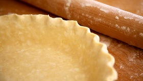 How to master pie dough image article