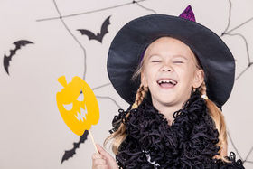 Halloween parents image article