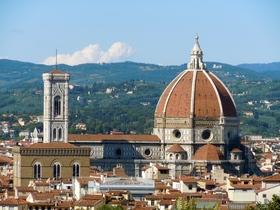 Duomo article