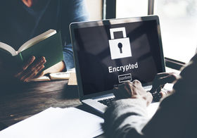 Bnd encryption article