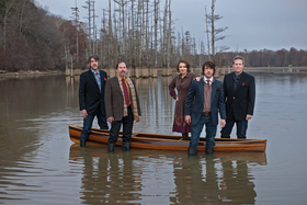 Steeldrivers pic web article