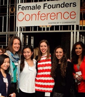 2015 02 22 femalefoundersconferenceattendees2015 thumb article