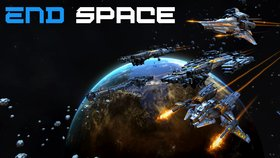 Endspace storecoverart 2560x1440 article