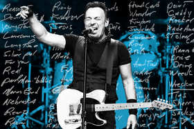 12 bruce springsteen.w529.h352.2x article