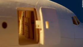 140130103536 manila airplane 16 horizontal large gallery article