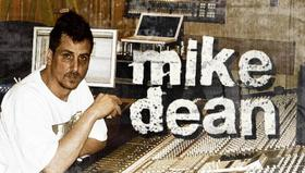 Mike dean producers corner normal 480x272 article