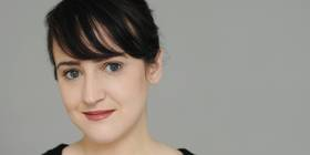 Marawilson article